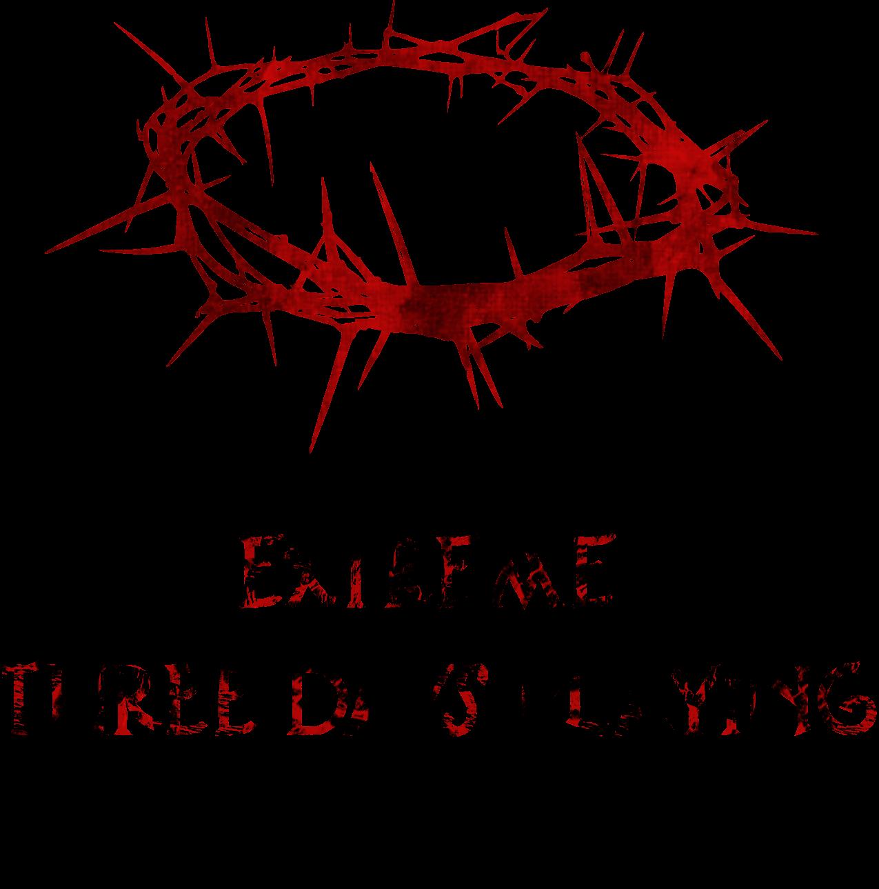 Camiseta Entallada De Cuello Ancho Diseno Gaming Mensaje De Jugador De Conan De Hollowsaibot Mensajes Disenos De Unas Corona De Espinas
