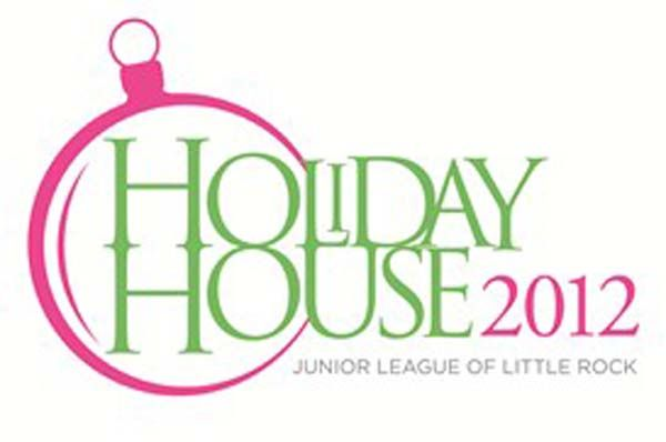 Junior League of Little Rock - Holiday House event