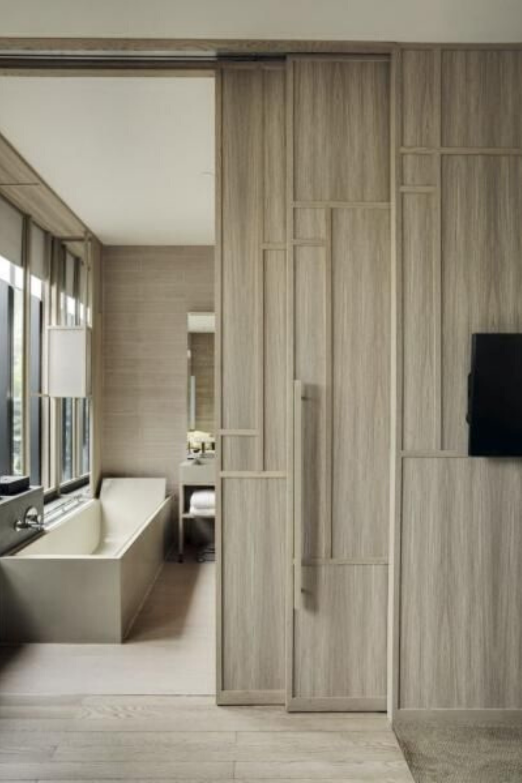 Hotel Doors In 2020 Hotel Doors Design Room Door Design Hotel Door