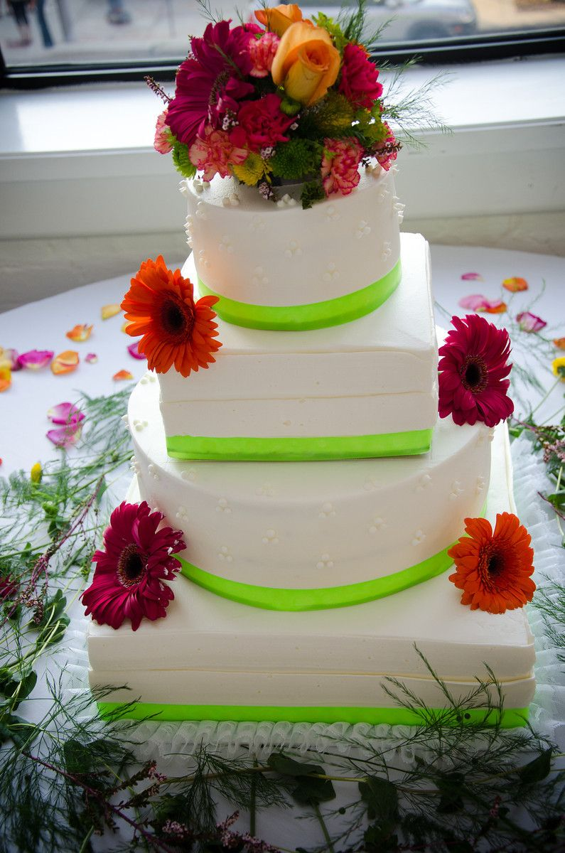 waitrose wedding cakes taster our wedding cake by boonzaaijer s bakery only the best 21640