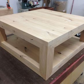 Rustic coffee table set French Country Rustic Coffee Table Knotty Alder By Michael Dunn Pinterest Rustic Coffee Table Knotty Alder By Michael Dunn Furniture Table