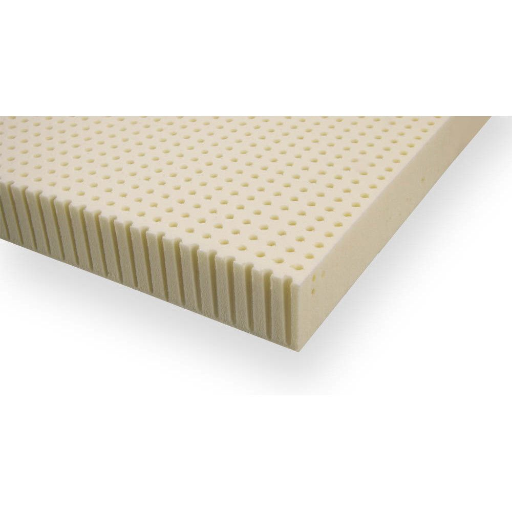 Latex Mattress Topper Bed Bath And Beyond Latex Mattress