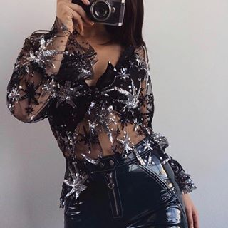 52a42c96e1fac For Love   Lemons ( forloveandlemons) • Instagram photos and videos ...