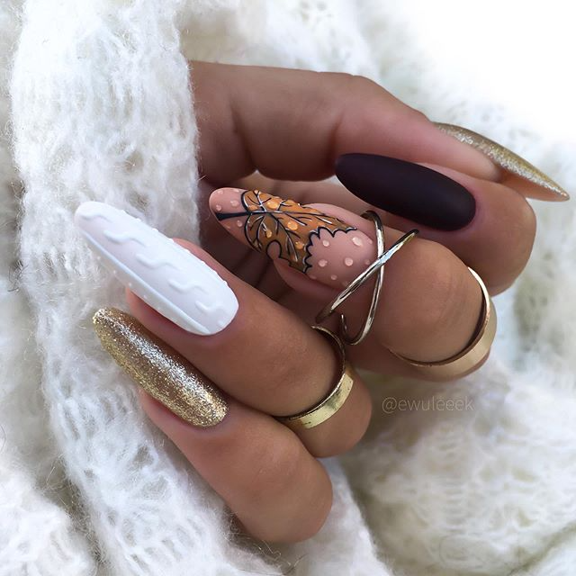#nailsdesign hashtag on Instagram • Photos and Videos