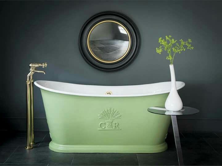 Bagno Rilassante ~ Oltre 25 fantastiche idee su vasche da bagno con piedi a zampa di