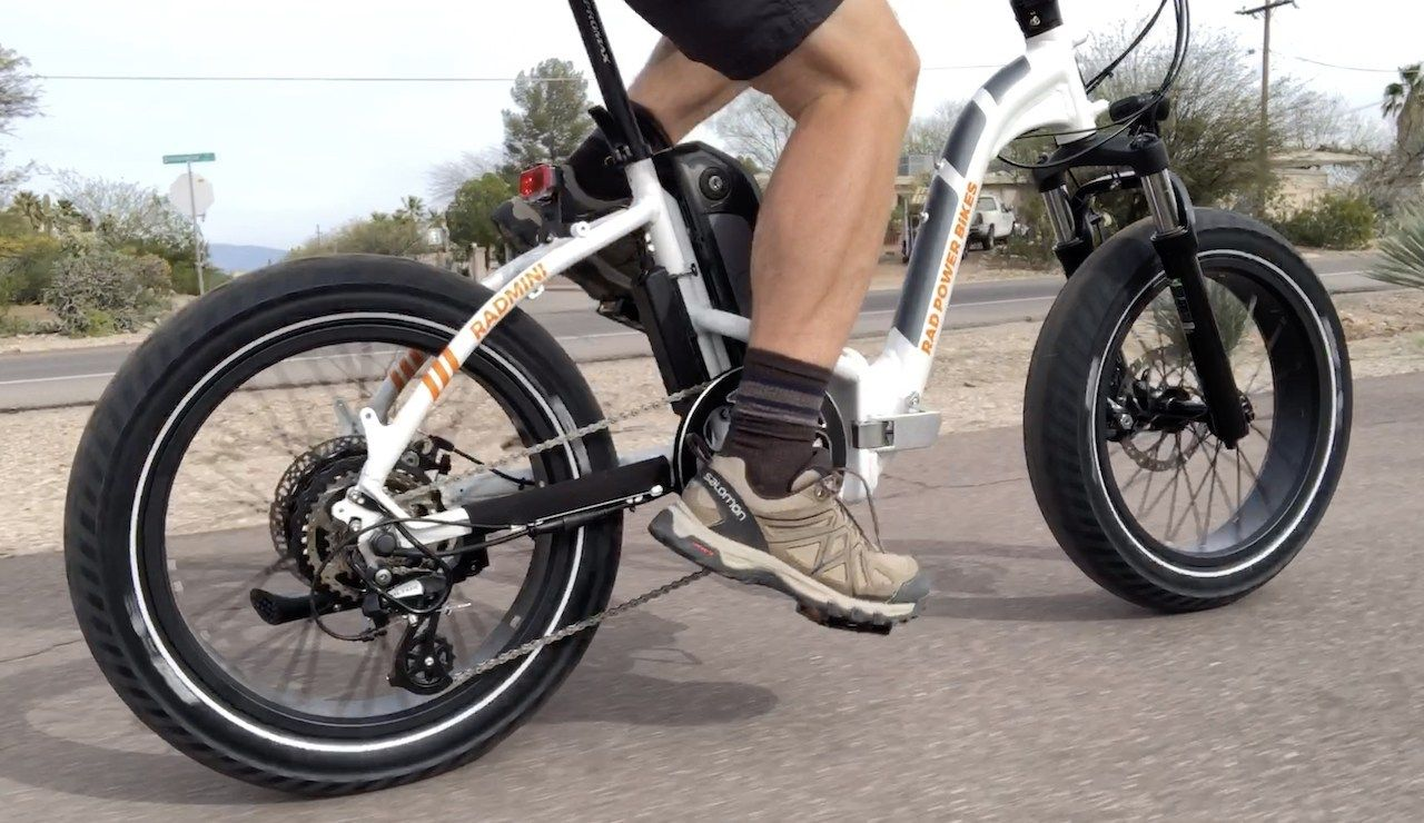 Pin On Electric Bike News