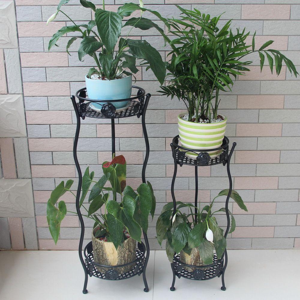 Herreria artistica forja herreria actual buscar con for Plantas para patios