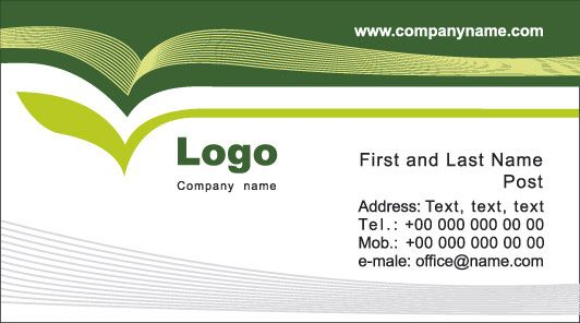 Premium Visiting Card Printing Service Online Visiting Card