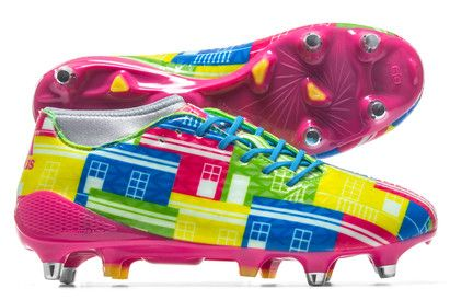 Chaussures Rugby Parek SG Boutique
