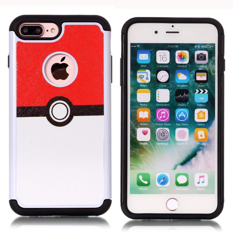 iphone 8 case defender