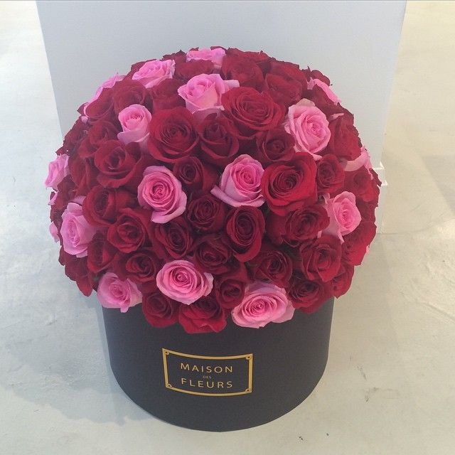 Like what you see follow me for more amaya13357 flwr instagram post by maisondesfleurs official page feb 17 2015 at 238pm utc flower picturesflower arrangementfloral arrangementspretty flowersfrench mightylinksfo