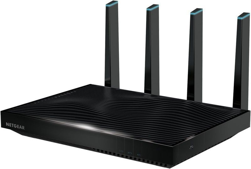 Upgrade Your Network With One Of The Best Routers Available Today