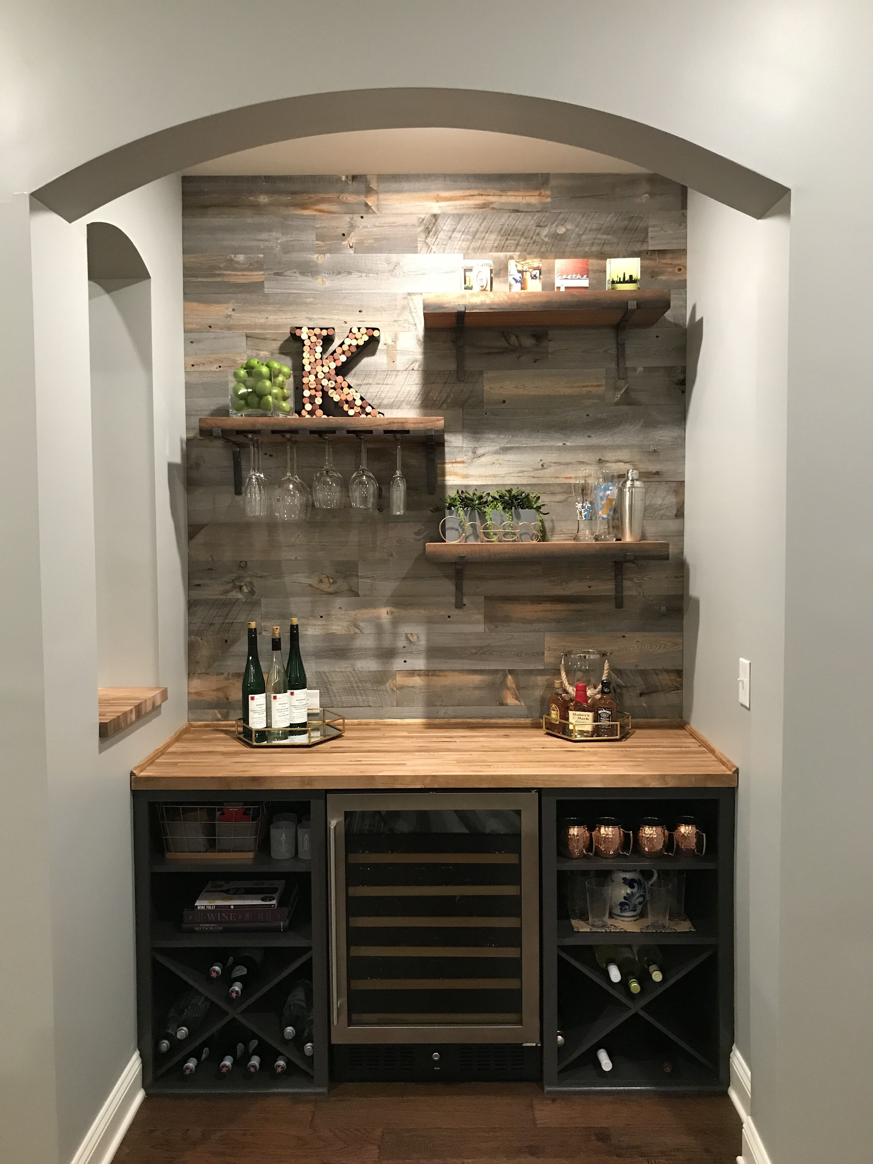 Home Bar Essentials 9 Items For The Perfect Home Bar Home Bar Furniture Home Bar Designs Bars For Home