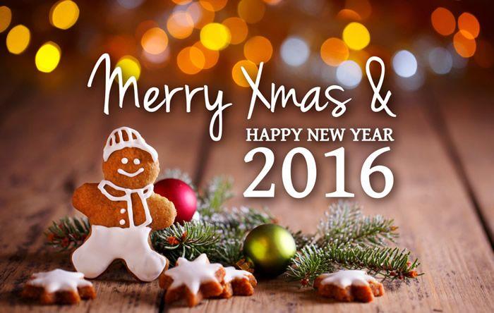 Tarjetas virtuales de navidad para felicitar gratis