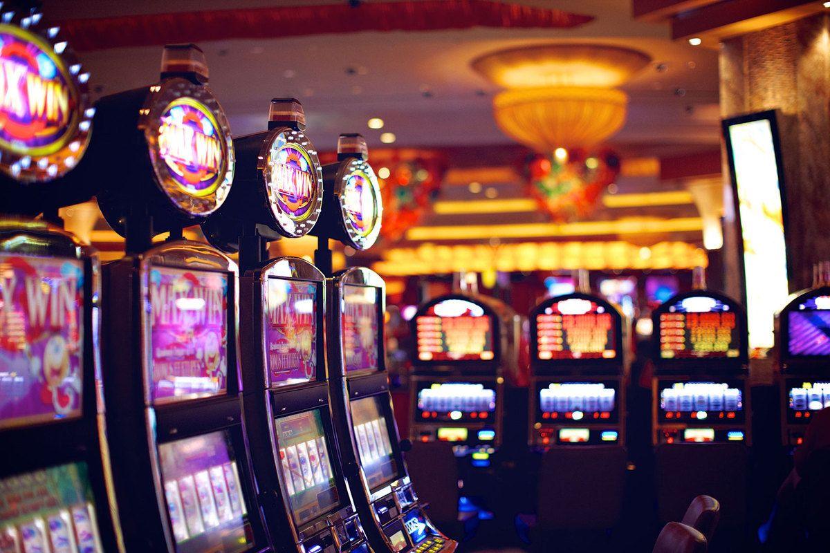 Заработок в интернете обыграть казино