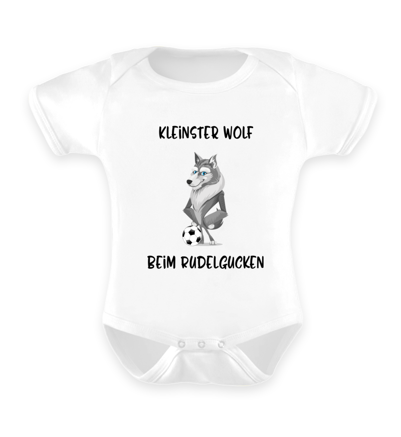 Cooler Baby Body Deutschland Trikot Fussball 2018 Fan Weltmeister