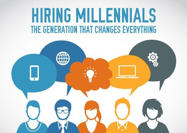 genesis10 u201cHiring Millennials The Generation That Changes - everest college optimal resume