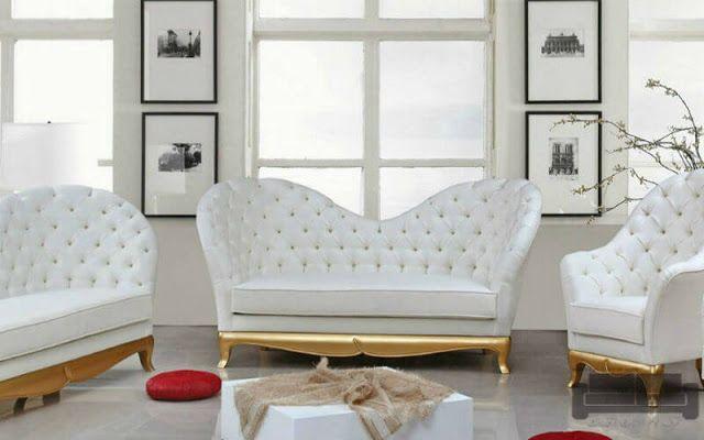 انتريهات مودرن 2016 للبيع غرف نوم الأثاث الحديث صور غرف نوم Furniture Home Decor Decor
