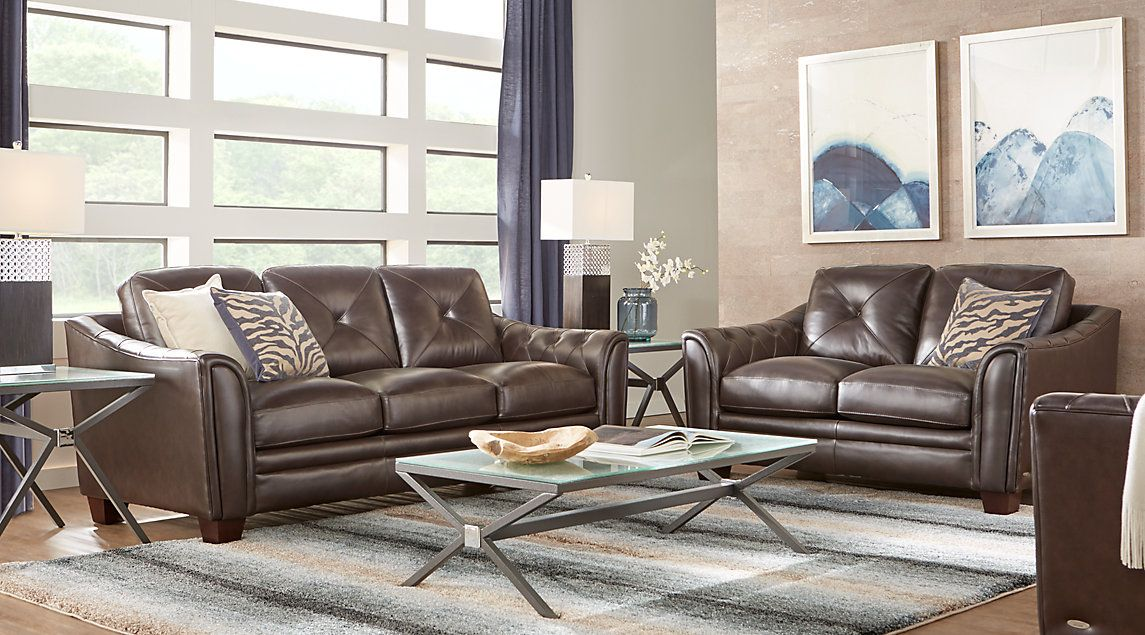 Best Living Room Sets Living Room Suites Furniture 640 x 480