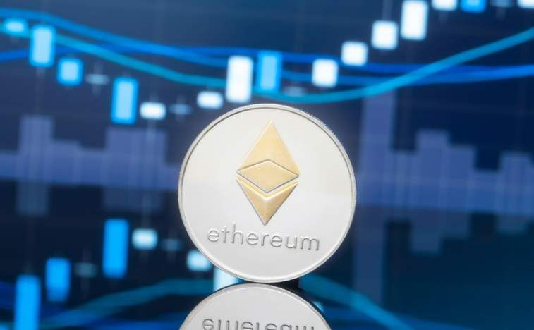 can i convert ethereum to cash