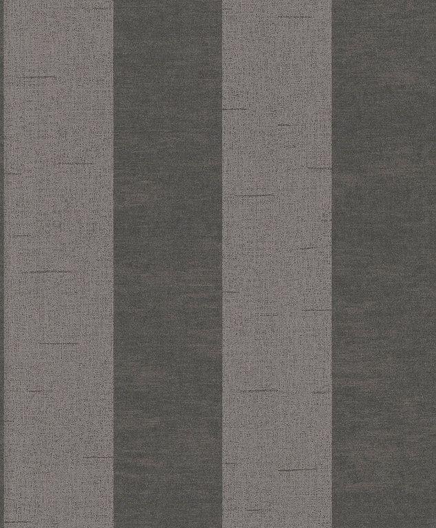 Tapete rasch textil 225159