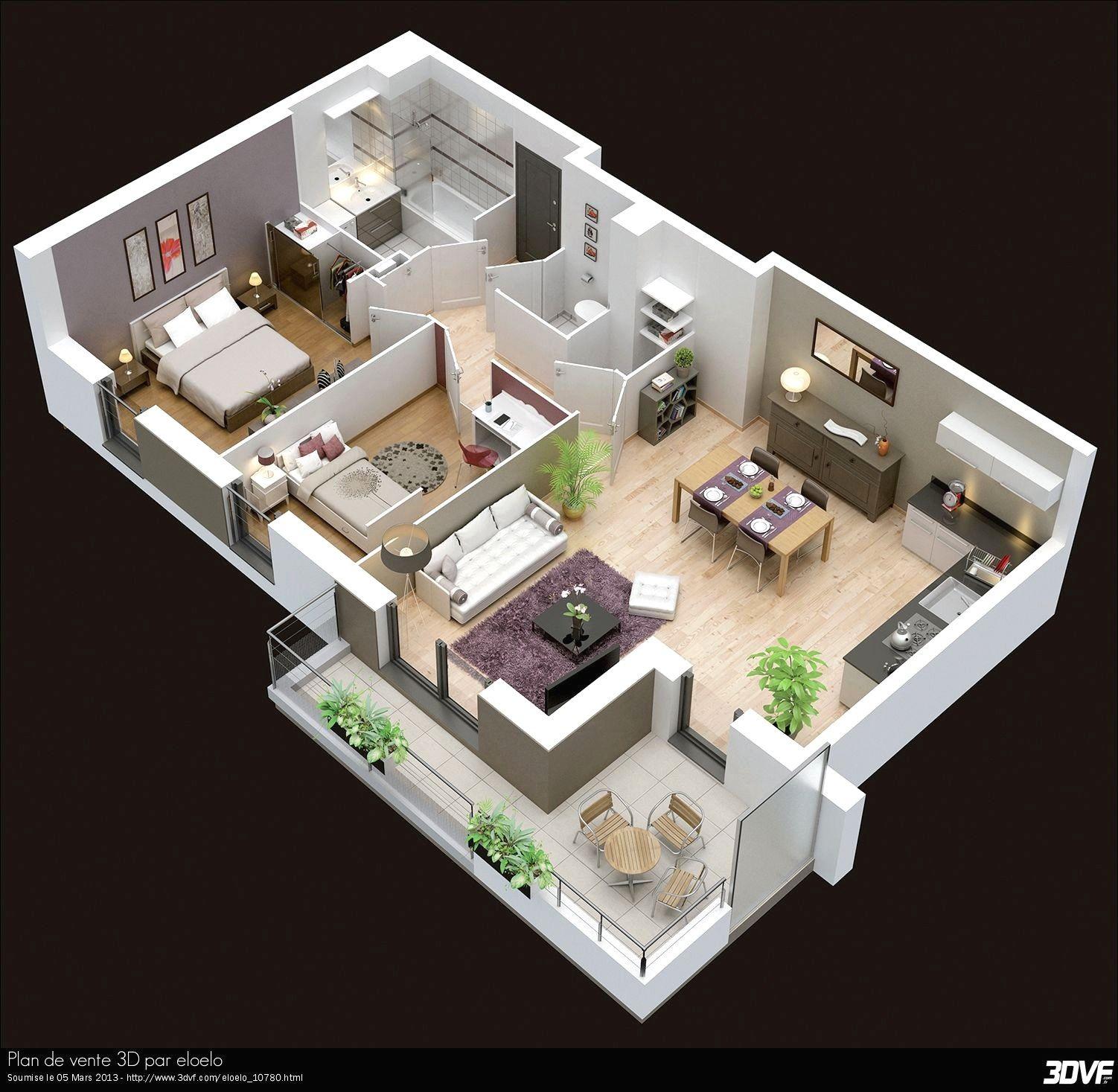 Plan Maison Moderne 3d De Luxe Erstaunlich Auf Inspirierende Avec Avec Plan Maison Moderne 3d De Luxe Erstaunlic Plan Maison Moderne Plan Maison Maison Moderne