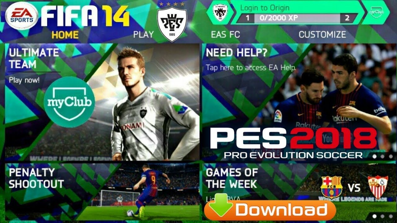 fifa 15 game download for android mobile