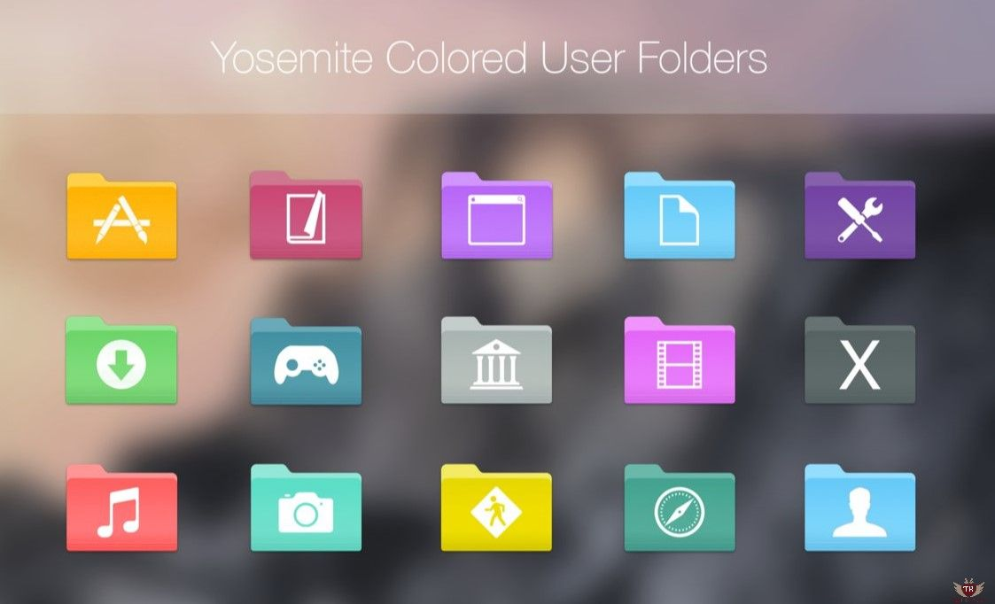 How To Customize Or Change Files And Folder Colors In Windows 10 Folders Windows Windows 10