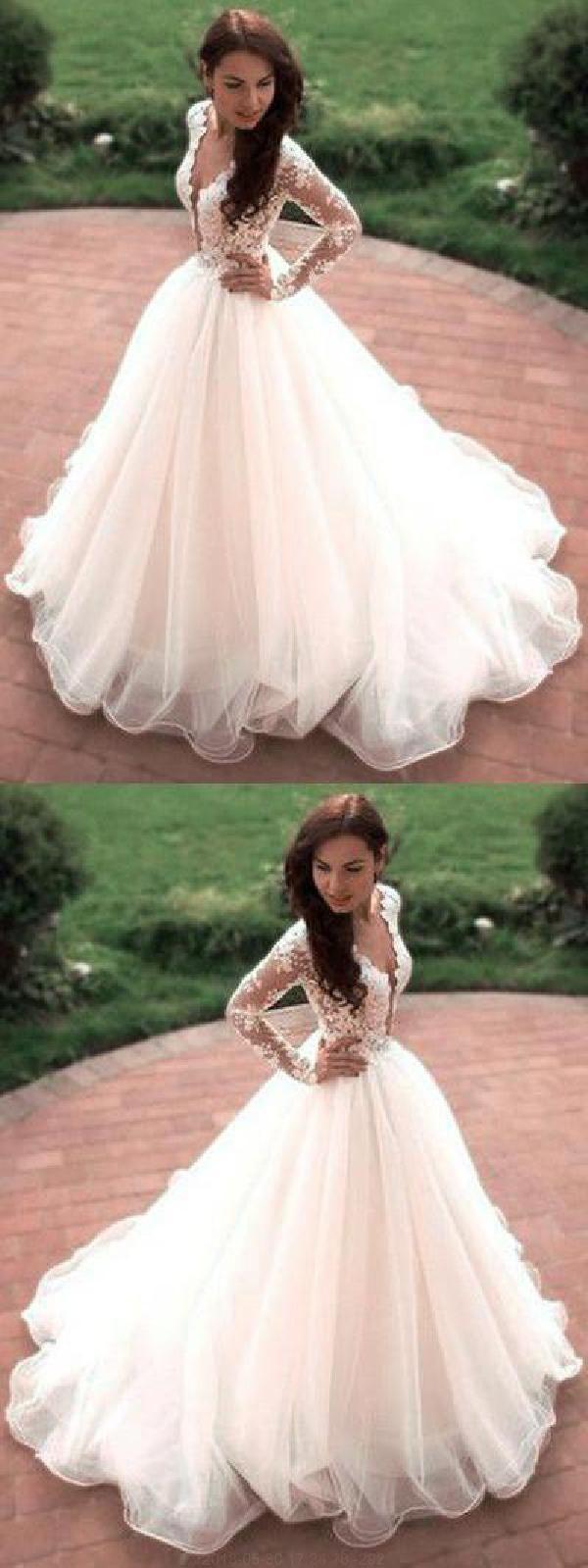 Wedding dresses weddingdresses wedding dresses white