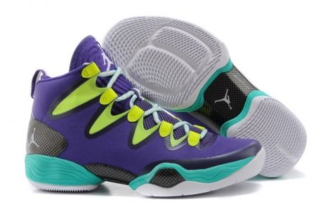 the latest b9e92 37dc6 Air Jordans For Sale - basketball shoes. Jordan 28 SE AAA Shoes (43)