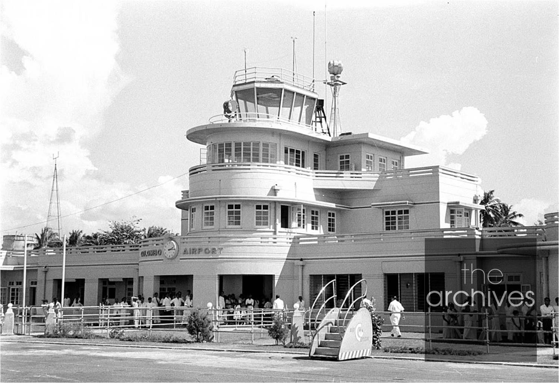 Pin on Ceylon Aviation History