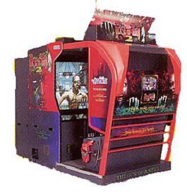 House of the Dead   Arcade   Pinterest   Arcade