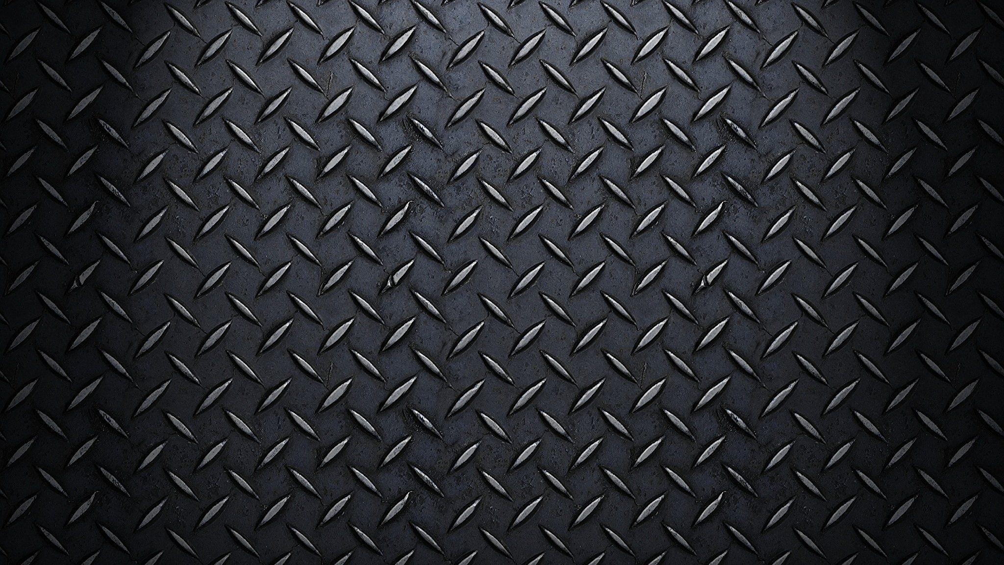 Texture Carbon Fiber Wallpaper Textured Wallpaper Background