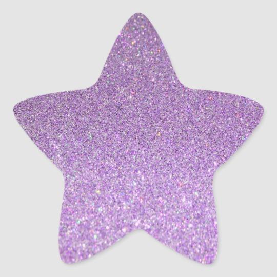 Purple Glitter Deep Turquoise Wedding Monogram Classic Round Sticker Zazzle Com Purple Glitter Glitter Print Glitter Stickers