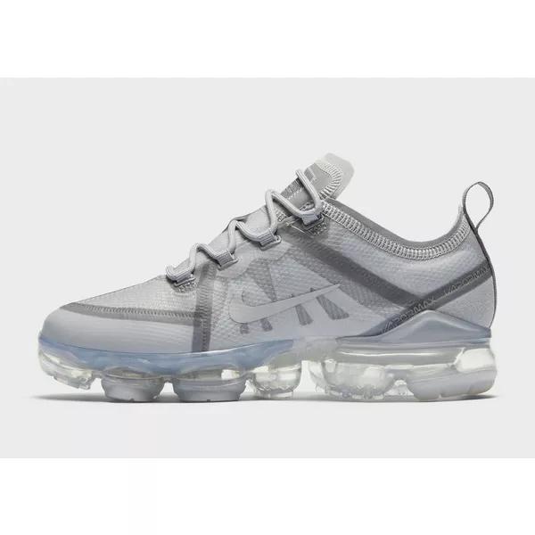 Shoe | Kids' shoes, Nike air vapormax