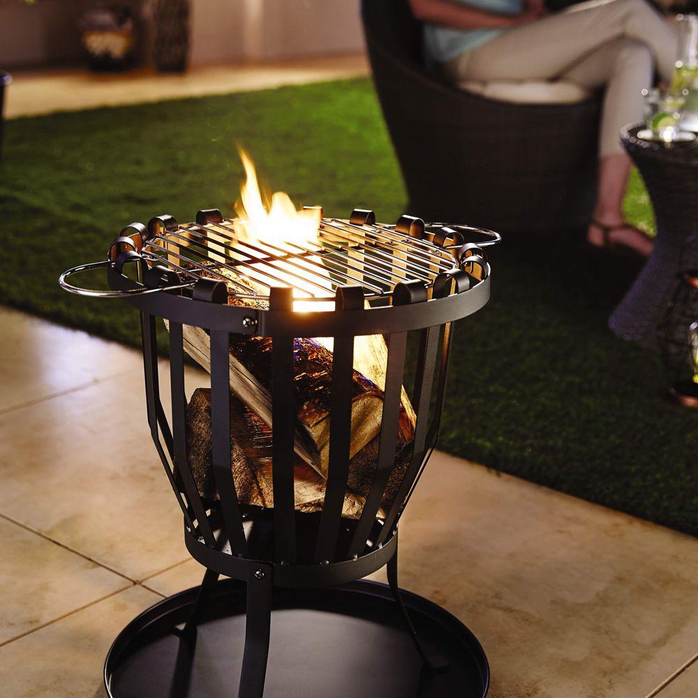 Can you afford to miss this Aldi garden furniture range? | Garden ...