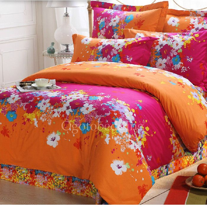 top seconds discount set twin double floral boys du kids supreme winter duvet color of full size cover beautiful bed lightweight summer nz toddler quilt girls shades two superb bedding