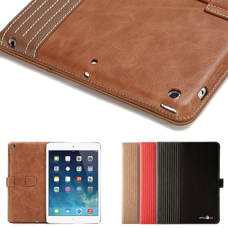 cheap ipad 1 screen protector, buy quality case ipad 2 directly fromcheap ipad 1 screen protector, buy quality case ipad 2 directly from china ipad crystal hard case suppliers hot sales top quality real leather royalcat