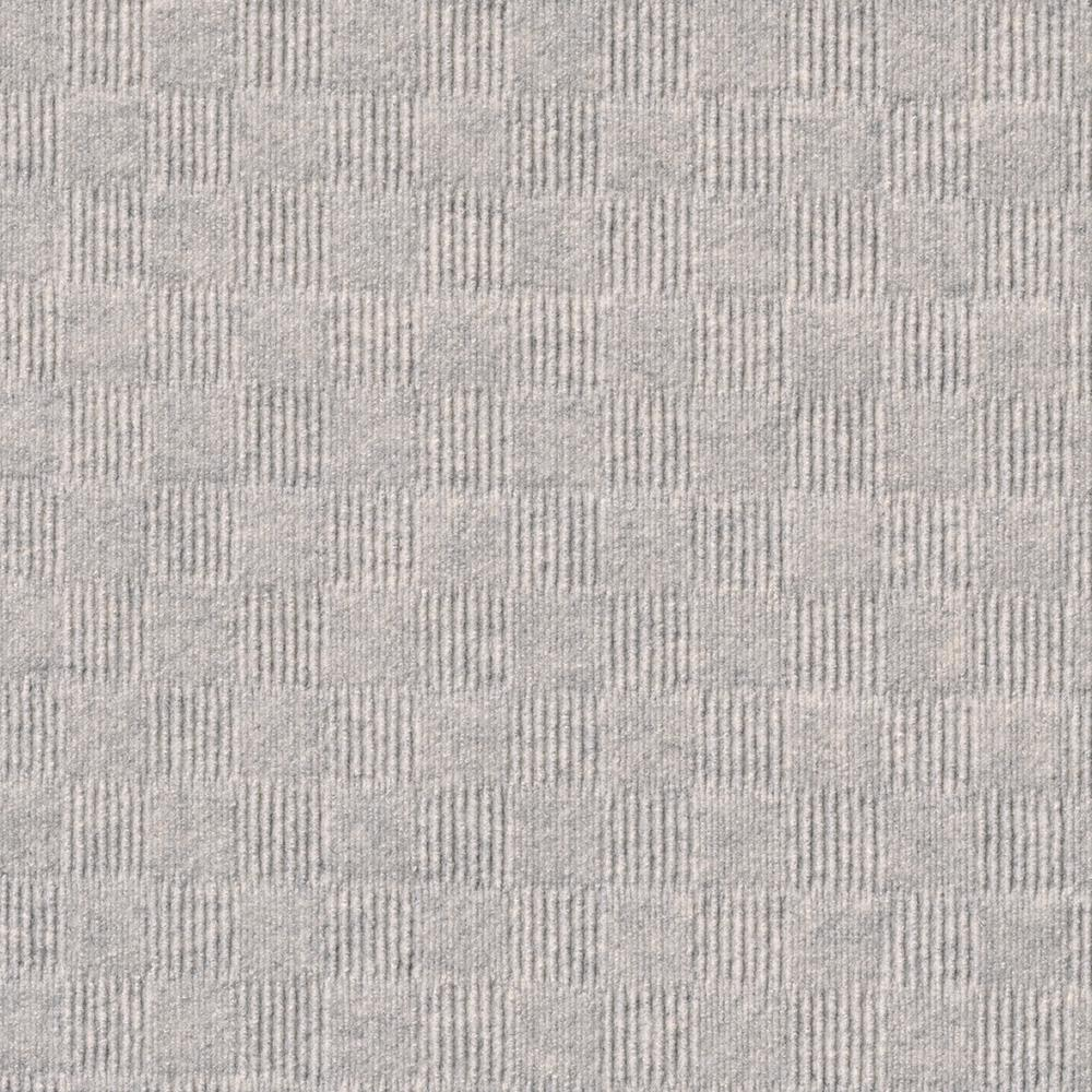 Foss First Impressions City Block Oatmeal 24 In X 24 In Commercial Peel And Stick Carpet Tile 15 Tile Case 7cdmn5815pk The Home Depot In 2020 Carpet Tiles Carpet Solutions Commercial Carpet Tiles
