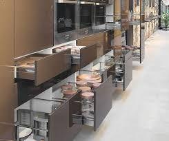 Resultado de imagem para cozinhas florense
