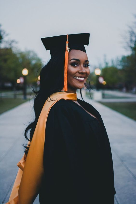 graduation outfits - grad photos - outfit inspo fo