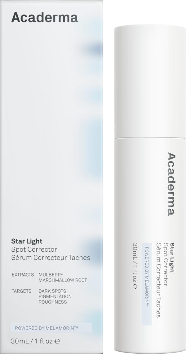 Photo of Star Light – Spot Corrector – 30mL/ 1fl oz