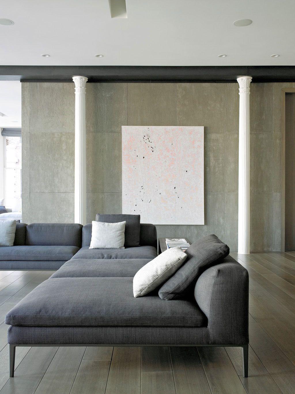 Elegant Sofa Für Jugendzimmer Galerie Von Einrichten - Wählen Sie Breite Sofas