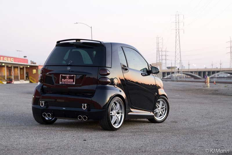 2013 smart brabus google search cars pinterest smart brabus 2013 smart brabus google search altavistaventures Image collections