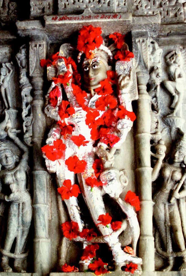 Tory Burch in India