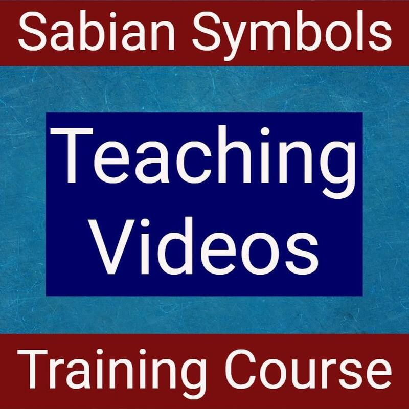 Photo of Videos: Sabian Symbols
