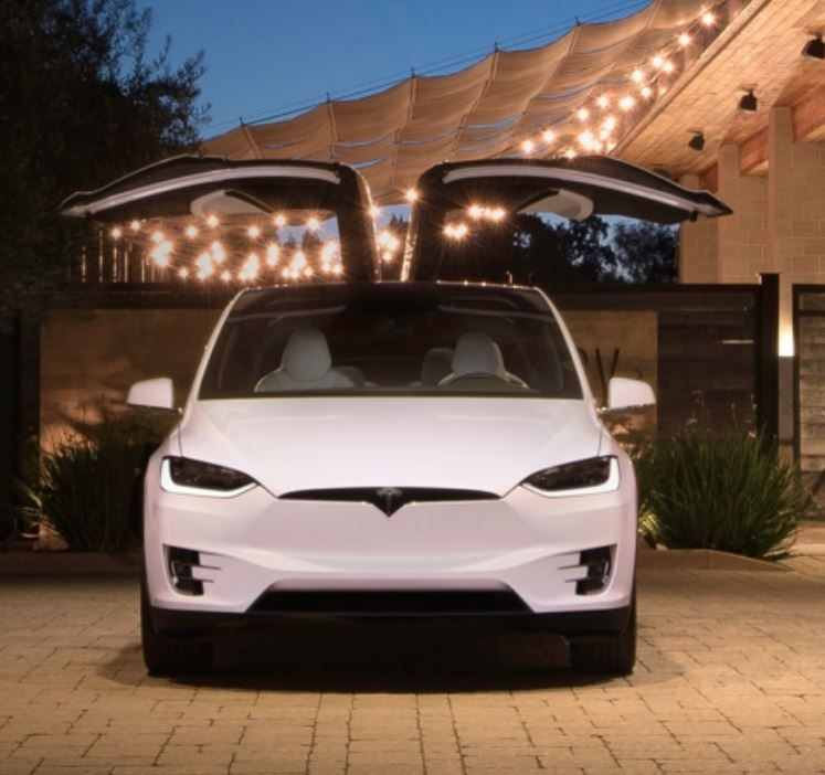 2030 Bugatti Veyron: Tesla Car, Tesla Suv, Tesla Model X