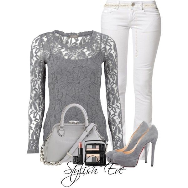 """""""Noha"""" by stylisheve on Polyvore by lucina"""