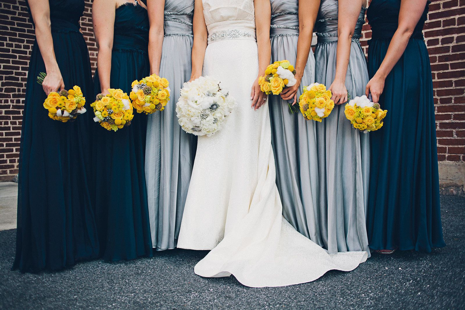 Best 25+ Navy Grey Weddings Ideas On Pinterest