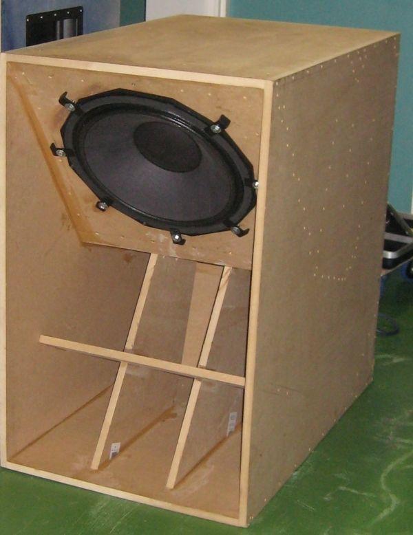 hog scoop hog scoops in 2019 speaker plans audio room diy speakers. Black Bedroom Furniture Sets. Home Design Ideas